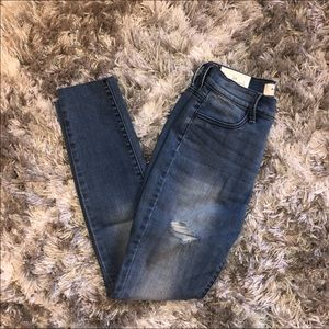nwt pacsun jeans